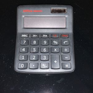 Office Depot Calculator for Sale in Fort Lauderdale, FL