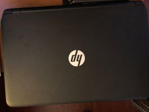 HP Notebook 15 Laptop for Sale in Cranberry Township, PA