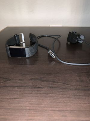 Fitbit Charge 2 for Sale in Chattanooga, TN