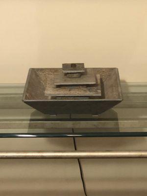 Crate and Barrel Fountain for Sale in Atlanta, GA