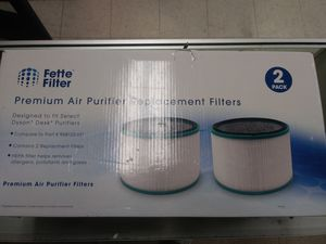 Replacement Filter for Dyson Desk for Sale in Inglewood, CA