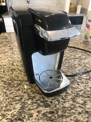 Keurig coffee maker for Sale in Davie, FL