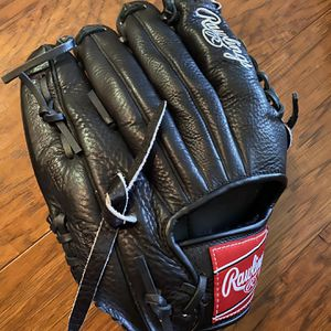 baseball softball glove - Rawlings 11 3/4 in RBG175WB The Gold Glove Co. for Sale in Clearwater, FL
