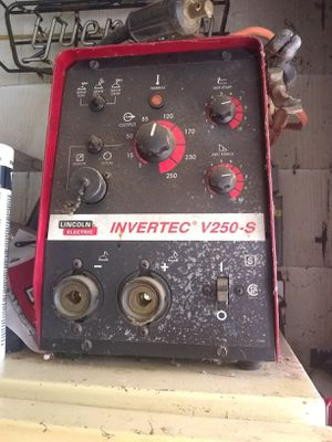 Welder for Sale in Frederick, MD