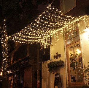 SHIPPING ONLY 9.84' String Fairy Lights 8 Modes Outdoor or Indoor Decorative String Lights for Sale in Las Vegas, NV