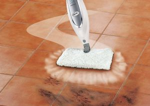 Shark Professional Steam Pocket Mop - S3601 for Sale in Concord, CA