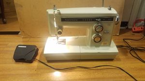 Kenmore sewing machine 158 for Sale in Los Angeles, CA
