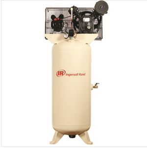 Air compressor 5HP 2 Stage 60 Gal for Sale in Cedar Park, TX