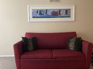 Sofa bed for free for Sale in Orlando, FL