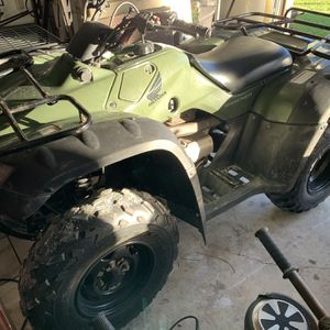 Honda 350 Rancher 2wd for Sale in West Palm Beach, FL