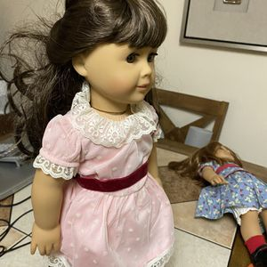 American Girl Doll for Sale in Harrison, NY