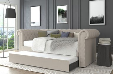 GRAY SECTIONAL ADJUSTABLE SLEEPER BED SOFA COUCH - SILLON SECCIONAL for Sale in Downey,  CA