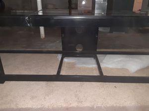 TV Stand en perfecto estado for Sale in Aurora, IL