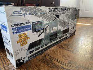 ✨NEW✨ Piano digital music studio for Sale in Greenwich, CT