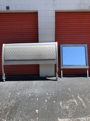 King sized bedroom set for Sale in Sanford, FL