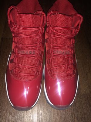Jordan 11 size 12 for Sale in Phoenix, AZ