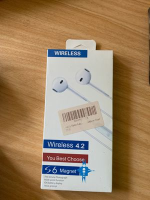 Wireless earbuds for Sale in Severna Park, MD