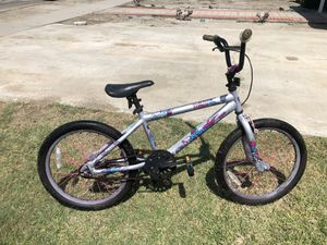 "Kids bike""20"" for Sale in Bellflower, CA"