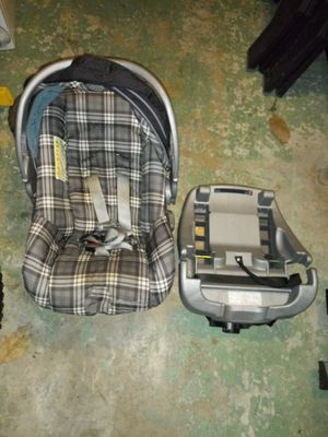 Toddler car seat for Sale in West Palm Beach, FL