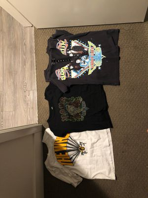 Size S Women clothes for Sale in San Diego, CA