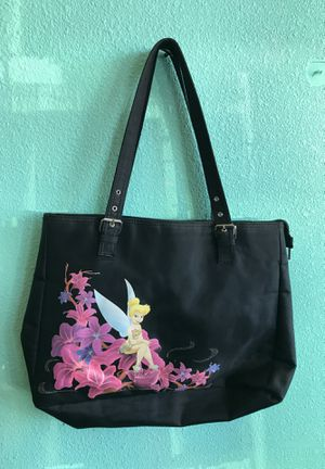 Disney Purse / Hand Bag Tote for Sale in Fort McDowell, AZ