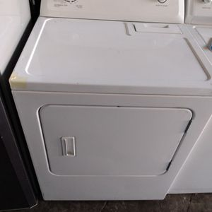 Admiral Single Electric Dryer - We Deliver! for Sale in Santa Ana, CA