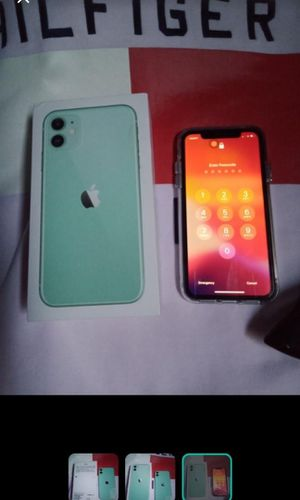 iPhone 11 for Sale in Ithaca, NY