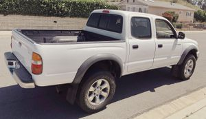 NICE SOLID SEDAN TOYOTA TACOMA 2003 for Sale in Rochester, NY