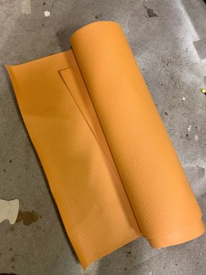 Yoga mat for Sale in Vancouver, WA
