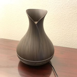 Diffuser for Sale in Los Angeles, CA
