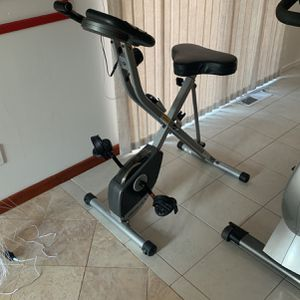 Stationary Bike for Sale in Trumbull, CT
