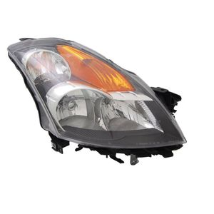 Nissan Altima 2008-2009 Right Passenger Side HID Headlight Lamp for Sale in Fort Lauderdale, FL