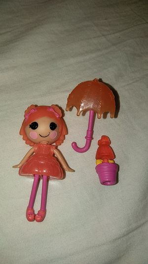 Lalaloopsy for Sale in Spring Hill, FL