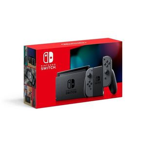 Nintendo Switch Gray Joy Con for Sale in Vanport, PA