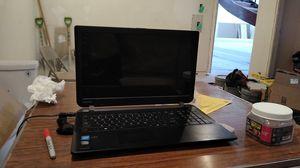 Toshiba satellite laptop for Sale in Miami Gardens, FL