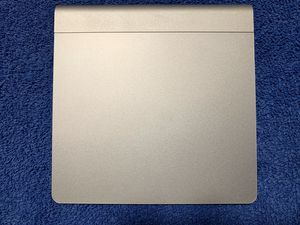 Apple magic trackpad for Sale in Watsonville, CA