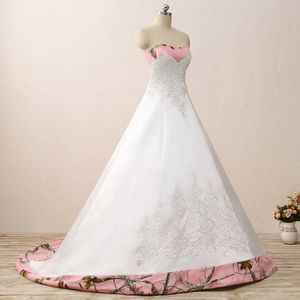 Wedding dress for Sale in Vandergrift, PA