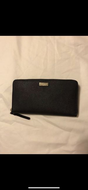 Kate spade wallet for Sale in Olympia, WA