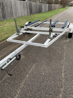 Roadmaster Jet Ski Trailer for Sale in Arlington, TX