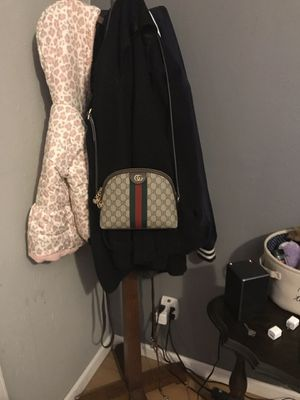 Gucci ophidia small gg shoulder bag for Sale in Troy, IL