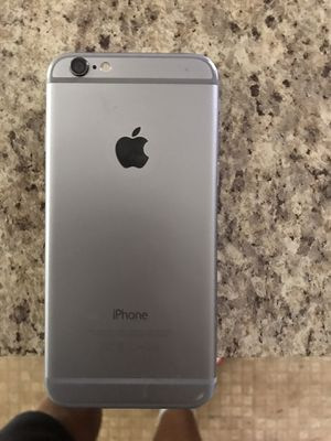 iPhone 6 for Sale in Atlanta, GA
