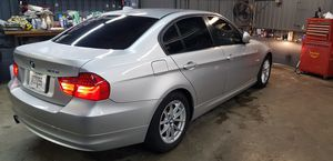 2010 BMW 328i 167000 miles TAGS GOOD UNTIL APRIL 2020 CLEAN TITLE SUPER CLEAN NO ISSUES RECENTLY PASSED SMOG EVERYTHING WORKS for Sale in Fontana, CA
