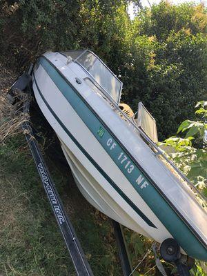 Boats , speed boat for Sale in Whittier, CA