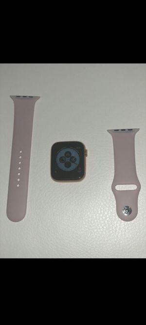 Apple watch series 5 for Sale in Saint Paul, MN