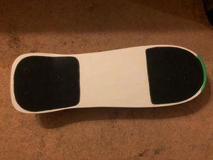 Skateboard for Sale in Pico Rivera, CA