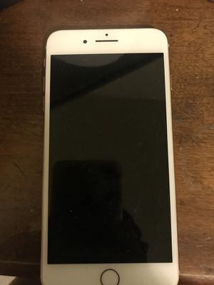 iPhone 8 Plus for Sale in North Chesterfield, VA