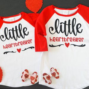 Valentine's Day baseball Tees for Sale in Humble, TX