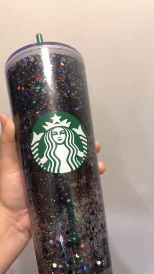 Starbucks for Sale in Fresno, CA