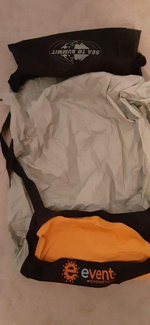 COMPRESSION BAG for Sale in Las Vegas, NV