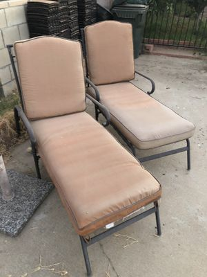 Very good condition for Sale in Fontana, CA